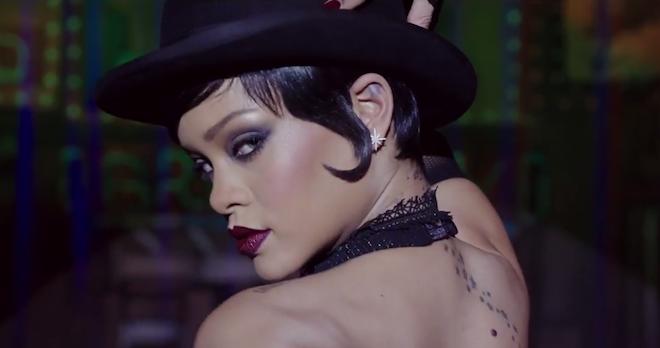 Rihanna Wows, Cara Delevingne Kicks Ass In New 'Valerian' Trailer