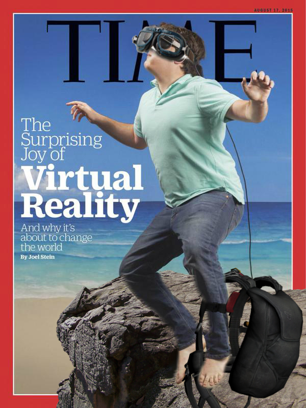 Image result for free to use images of palmer luckey