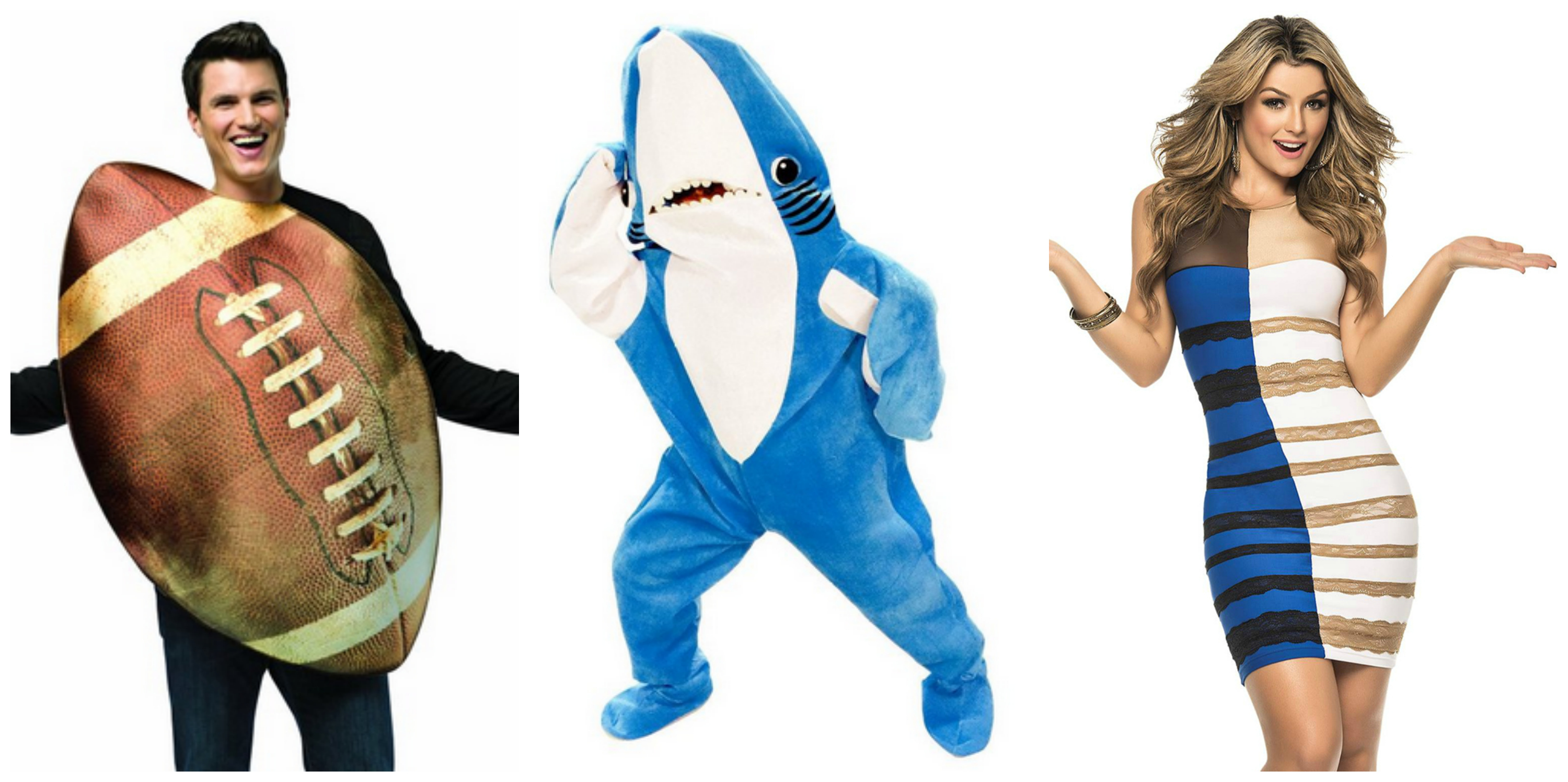 best pop culture halloween costumes 2015