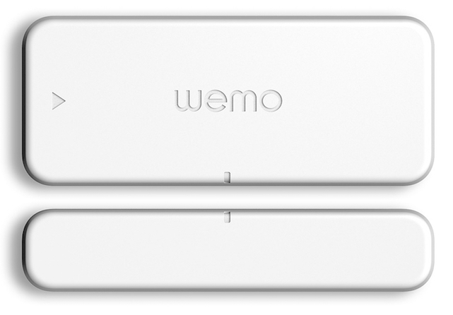 Belkin Wemo Home Automation Line Expands With Family Of