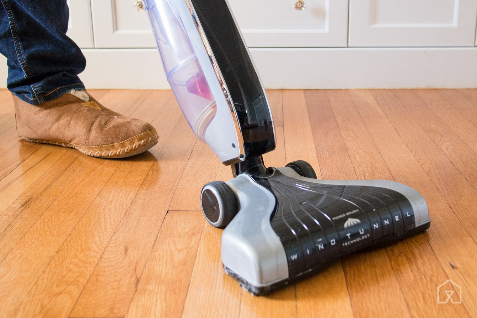 Laminate Floor Vacuum shark rocket deluxepro best vacuum for laminate floors A Tried And True Choice For Modest Messes