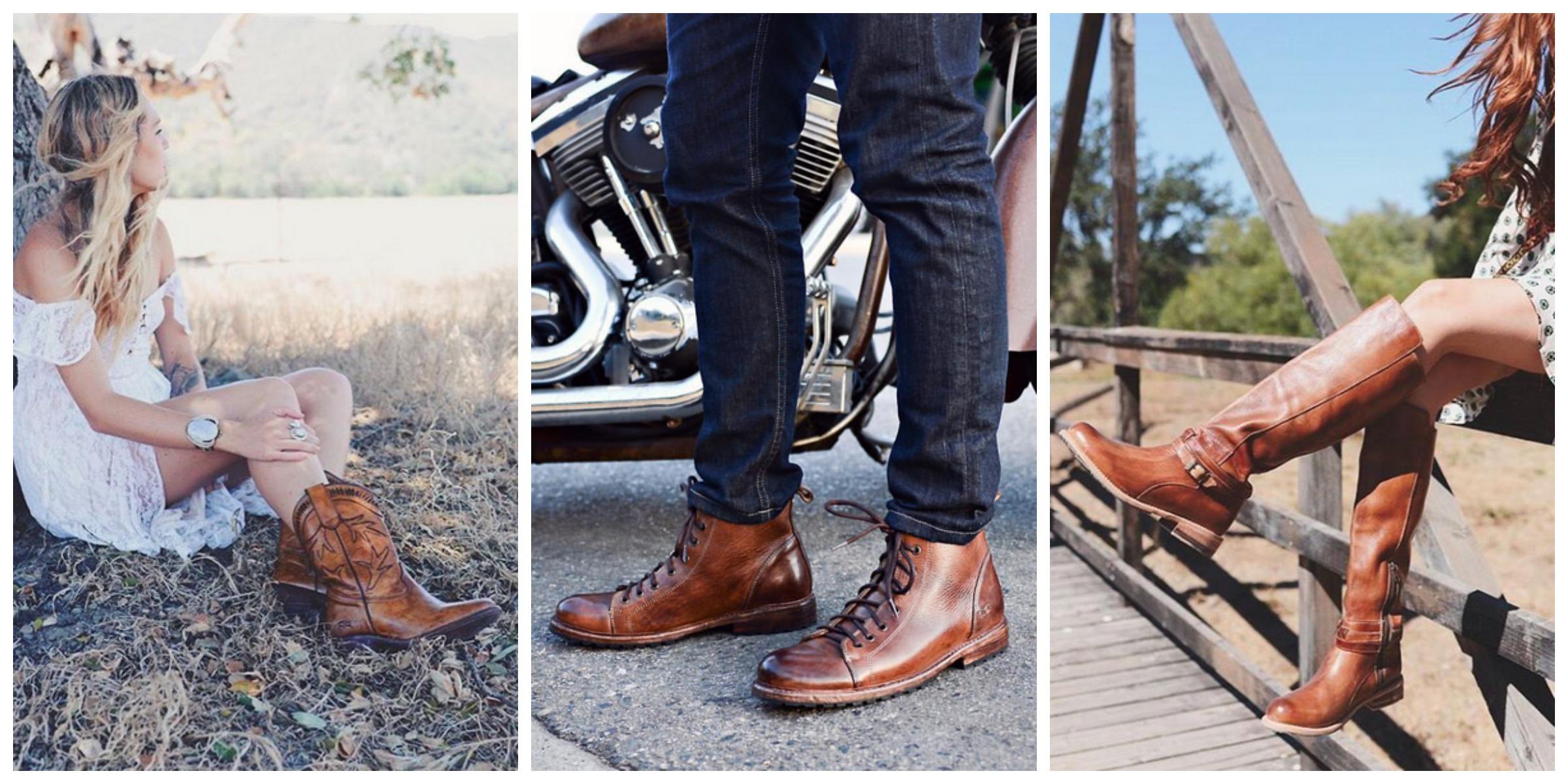 goth platform items chunky lace leather black and similar s stu men like grunge bed up sz shoes heel
