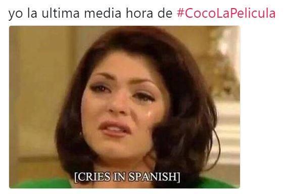 23172380_1119549741512681_7316438807098089603_n 20 memes de coco porque si no los hubiéramos hecho no seríamos