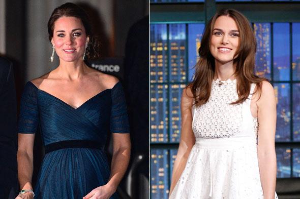 Pregnant Celebrities 2017 Ellen Wallwork Padish Uk