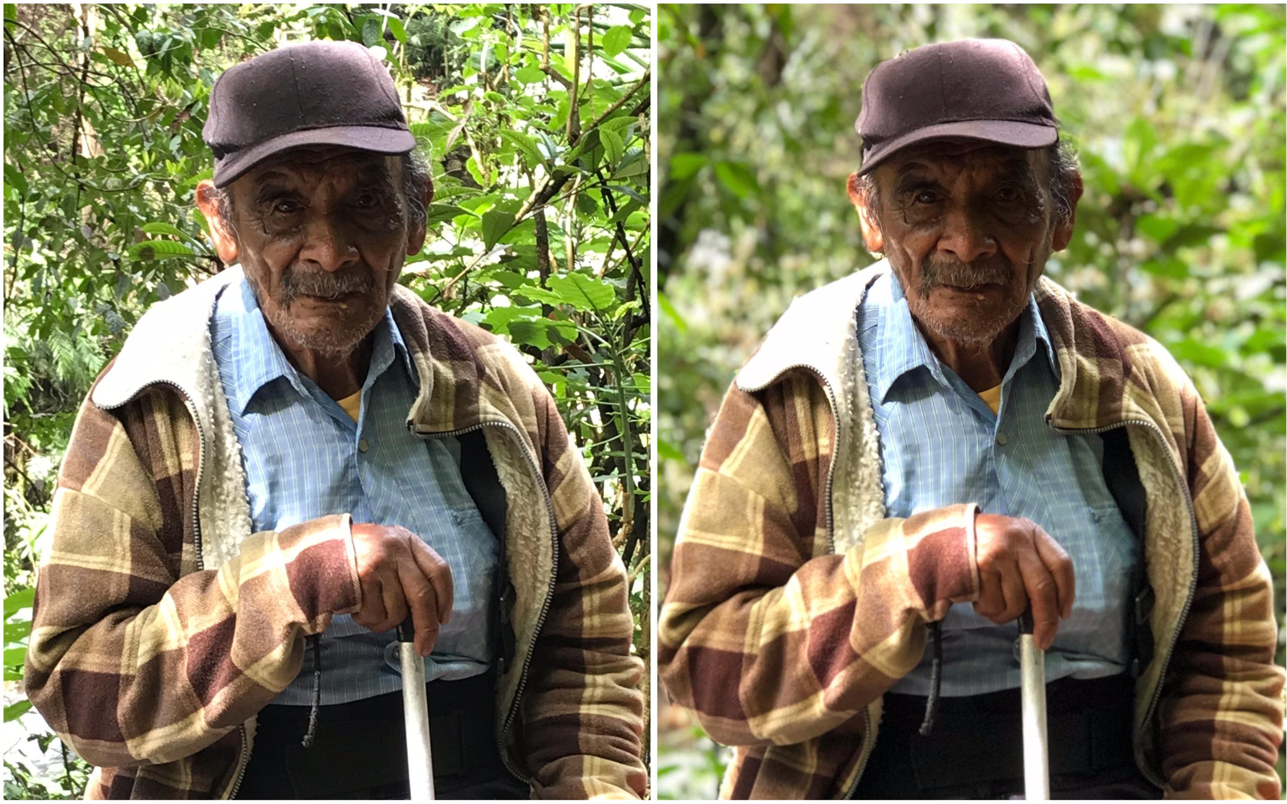 Fotos Pusimos A Pelear La C 225 Mara Del Iphone 8 Plus Vs La