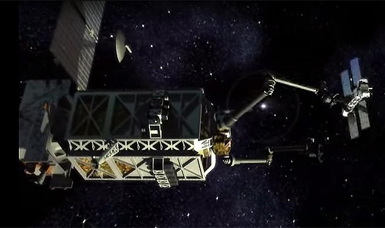 「修理衛星」的圖片搜尋結果