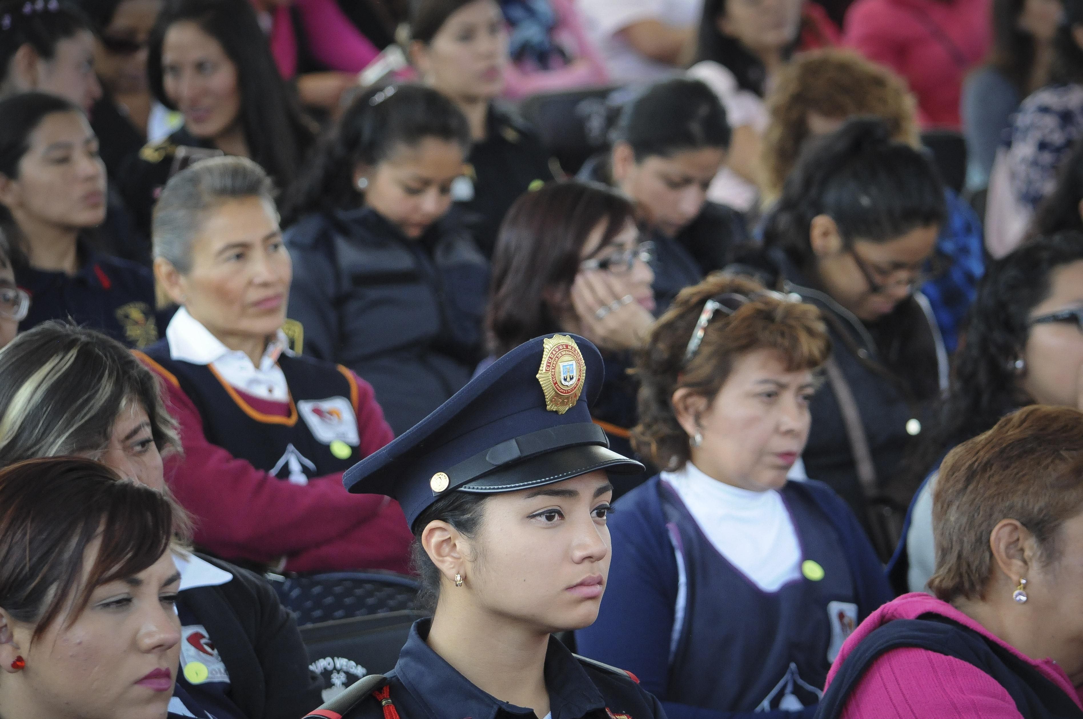 En México se acumula evidencia sobre la insuficiencia, ineficiencia e inefectividad del gasto para desarrollo...
