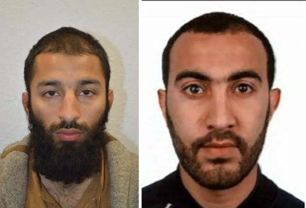 South Australian Woman Confirmed Dead After London Terror