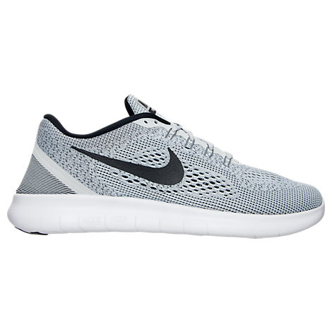 9631d2b5a9c82 10 best Nike running shoes that will improve your workout (and look ...
