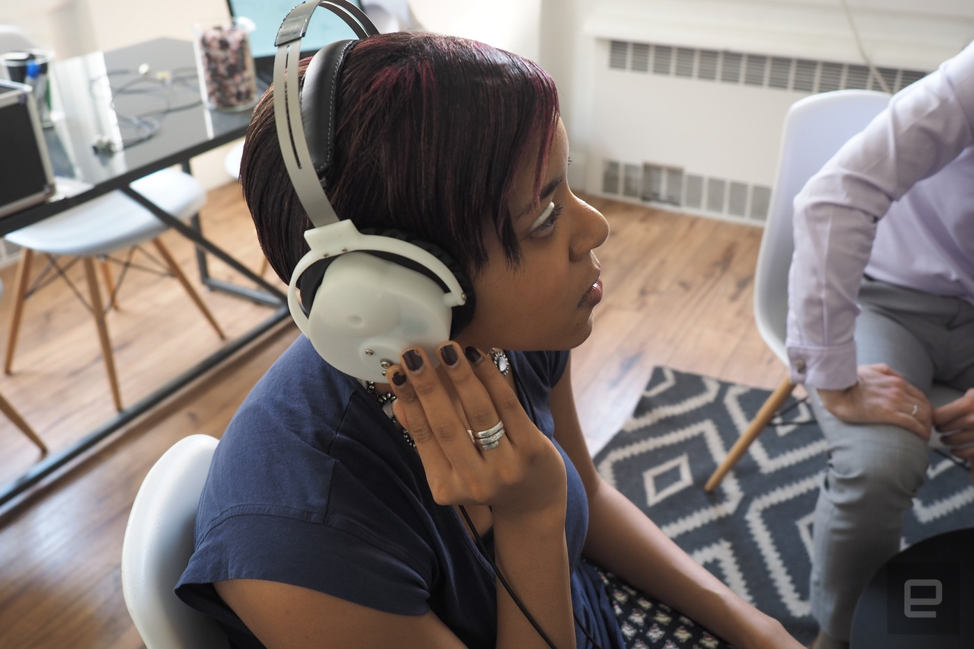 The Nura Headphones Craft The Perfect Audio For Your Ear