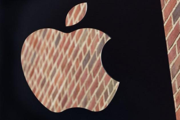 アップルの電気自動車用リチウムイオン・バッテリーは、冷却装置が不要となる中空構造を採用?