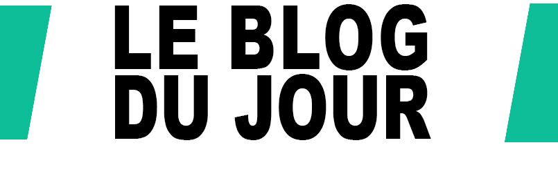 BLOG - 5 revendications des Pussy Riot qui ont motivé leur invasion du terrain lors de la finale de Coupe du