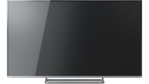 下一台「Toshiba」電視將由其他公司製造