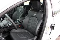 2015 Chrysler 200S AWD