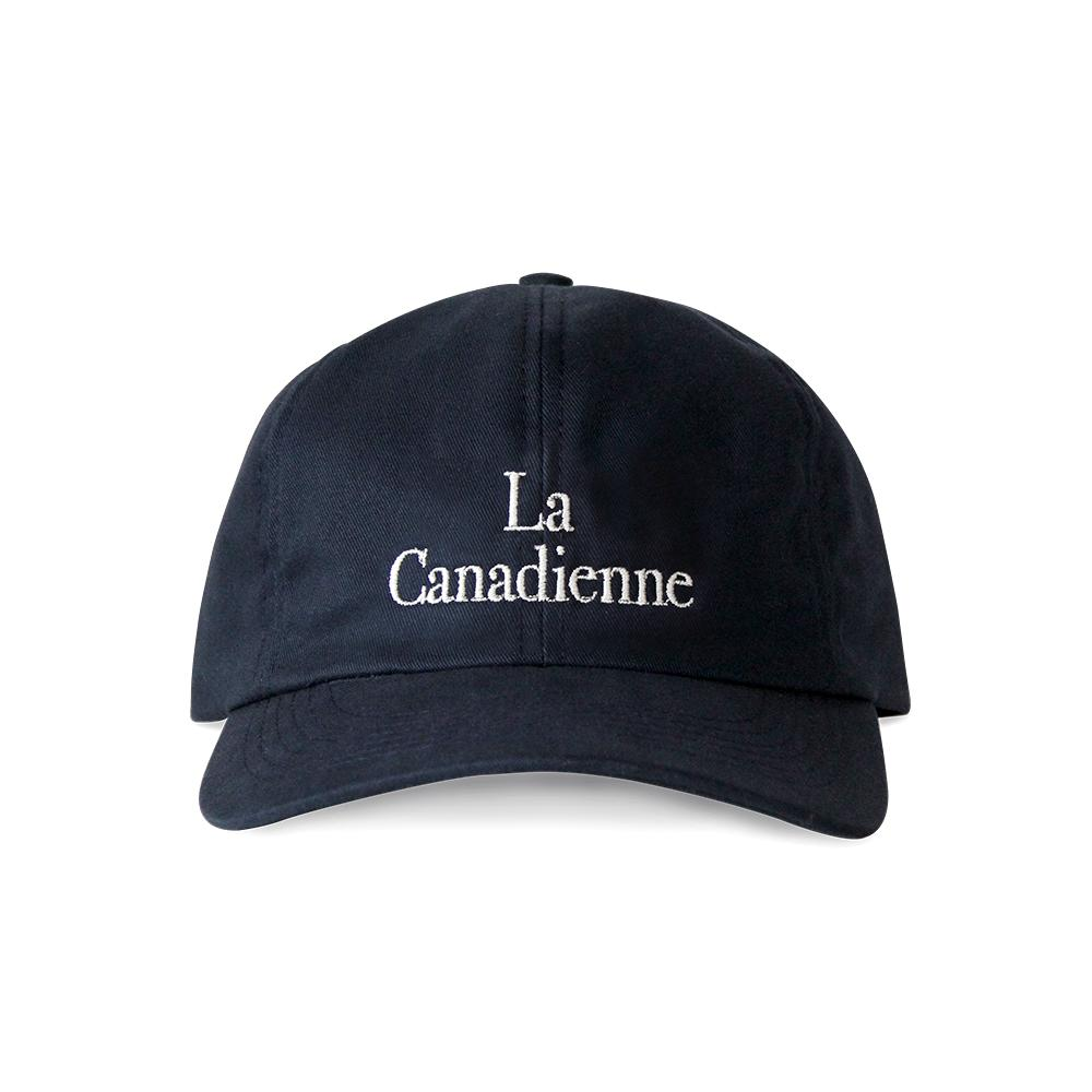7f44a056318 La Canadienne Baseball Hat. Canada Day Outfits That Show Off Your True  Patriot. Province of Canada