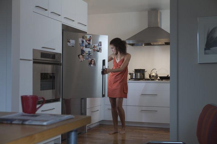 9 mauvaises habitudes avant le coucher qui pourraient vous gâcher la