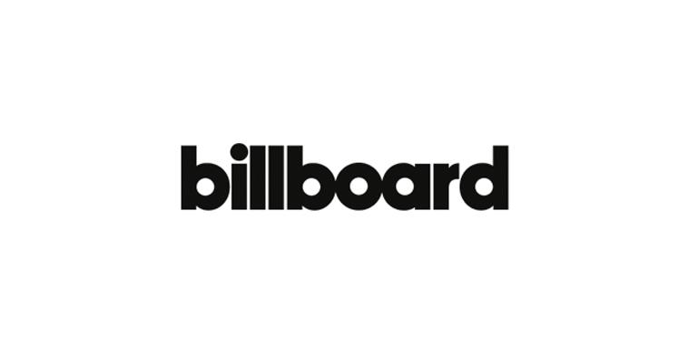 米ビルボードのアルバムチャート...