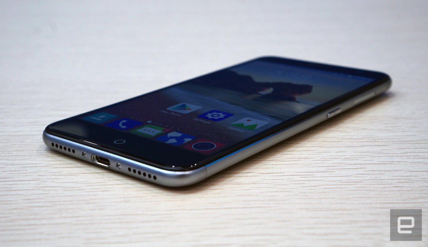 Stylish samsung phones