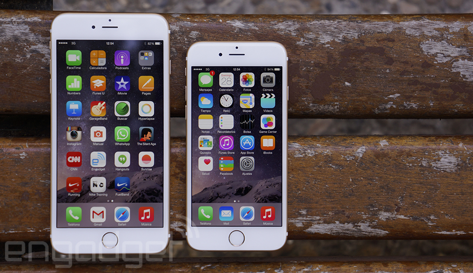 rastreamento de celular iphone 6