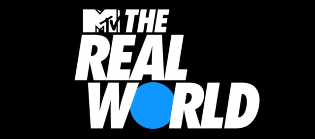 - mtv trw 640 - The Morning After: Robot Dance