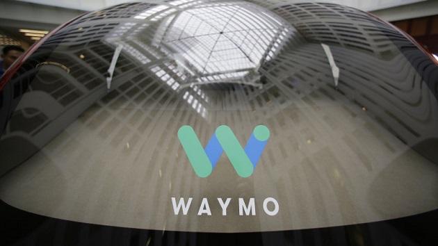 ホンダとWaymo(ウェイモ)が、自動運転技術の共同研究に向けた検討を開始