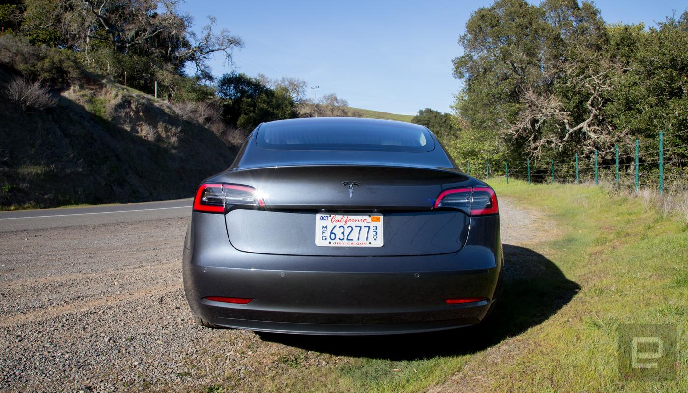 Why Elon Musk isn't the hero we imagined