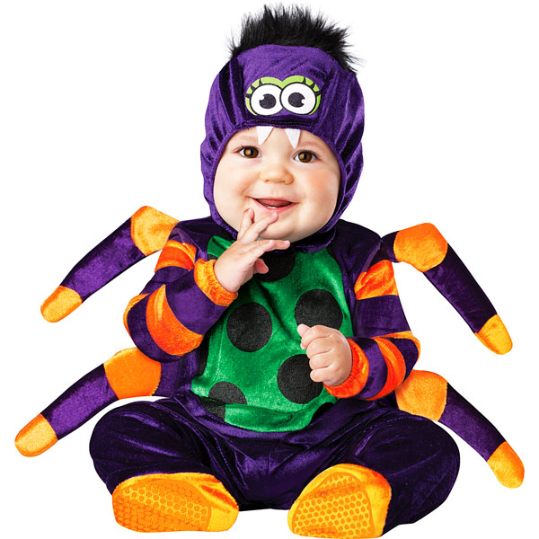 Halloween costumes for babies best fancy dress ideas solutioingenieria Image collections