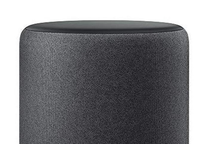Amazon Echo Sub and Smart Plug leak ahead of event