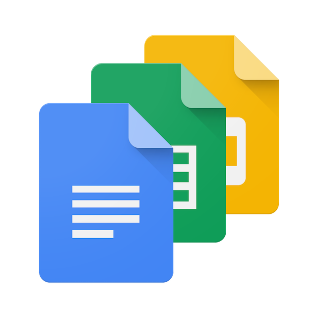 google updates docs sheets and slides with new features and