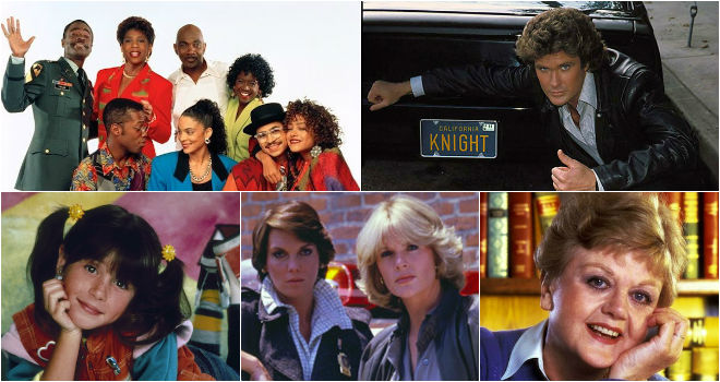 80s tv show movies