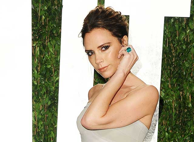 victoria-beckham-david-beckham-diamond-rings