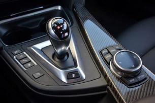 2015 bmw m3 sedan first drive autoblog 2015 bmw m3 sedan publicscrutiny Gallery