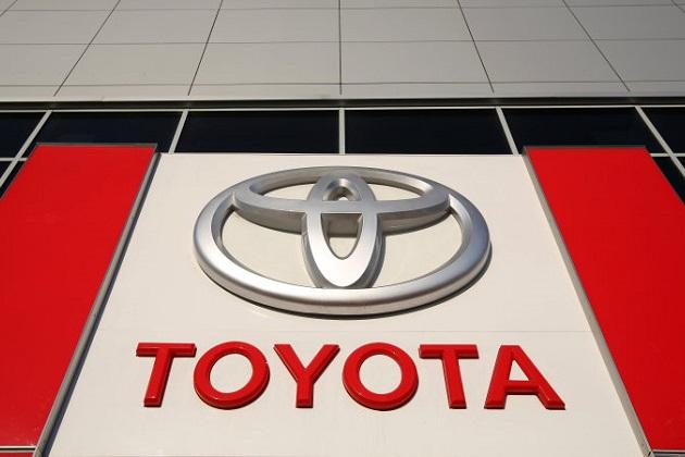 【レポート】トヨタ、4~6月期の営業利益で過去最高を更新
