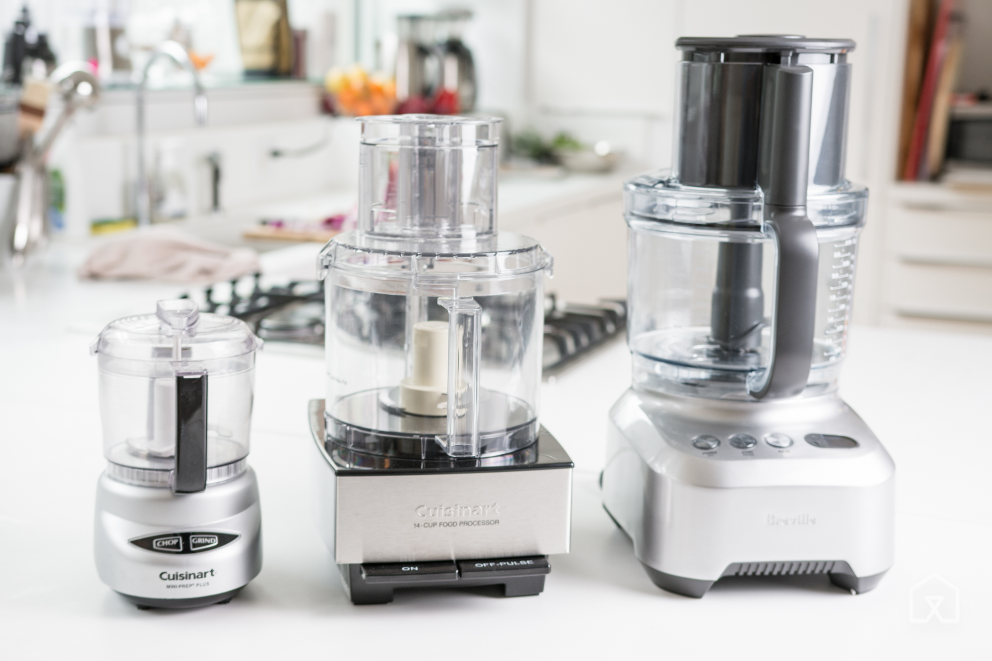 Image result for Best Food Processor