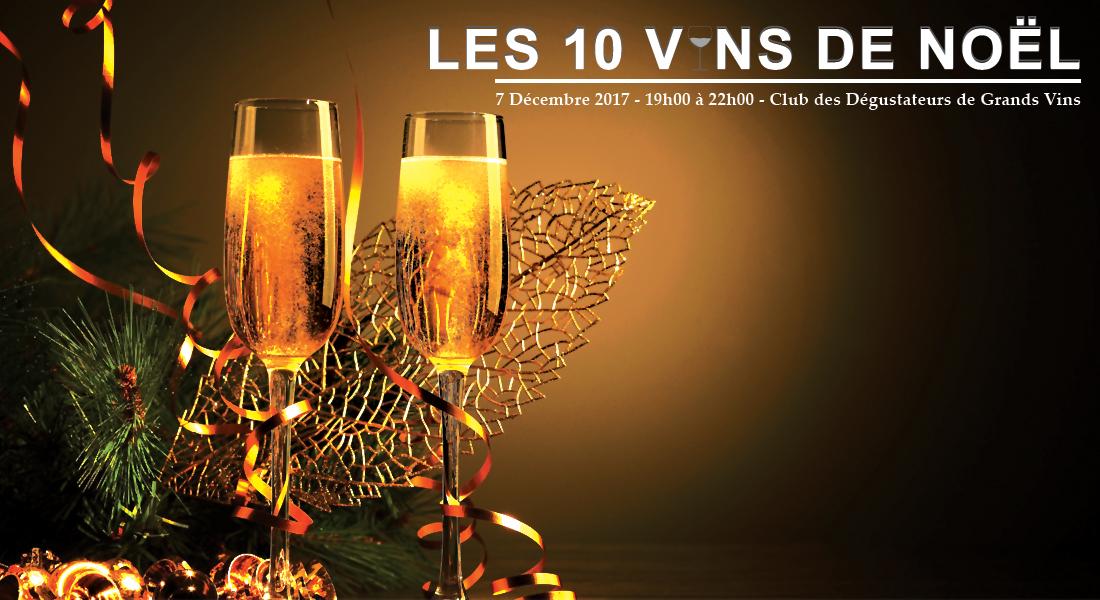 15 champagnes et vins mousseux pour le temps des