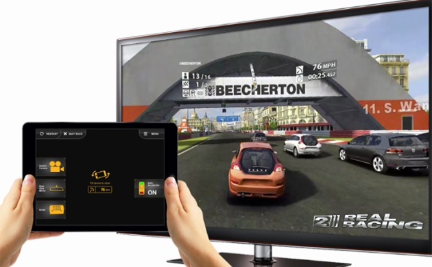 fcc pushes unlockthebox campaign to fix cable tv. Black Bedroom Furniture Sets. Home Design Ideas