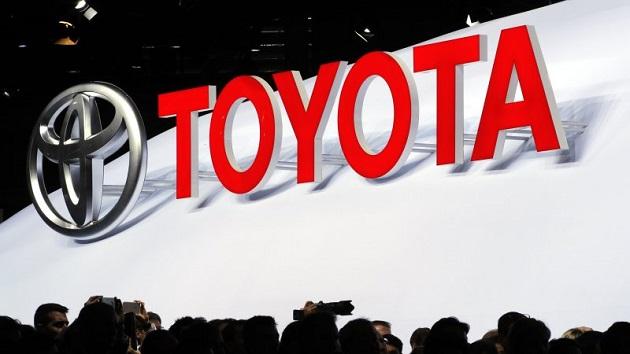 【パリモーターショー2016】トヨタ、自動運転車を市場投入するには「142億kmの走行テストが必要」と語る