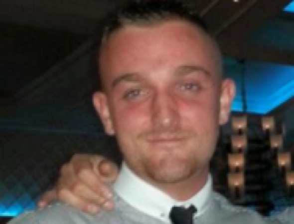Police to investigate claims Irishman who died in Ibiza was 'beaten in custody'