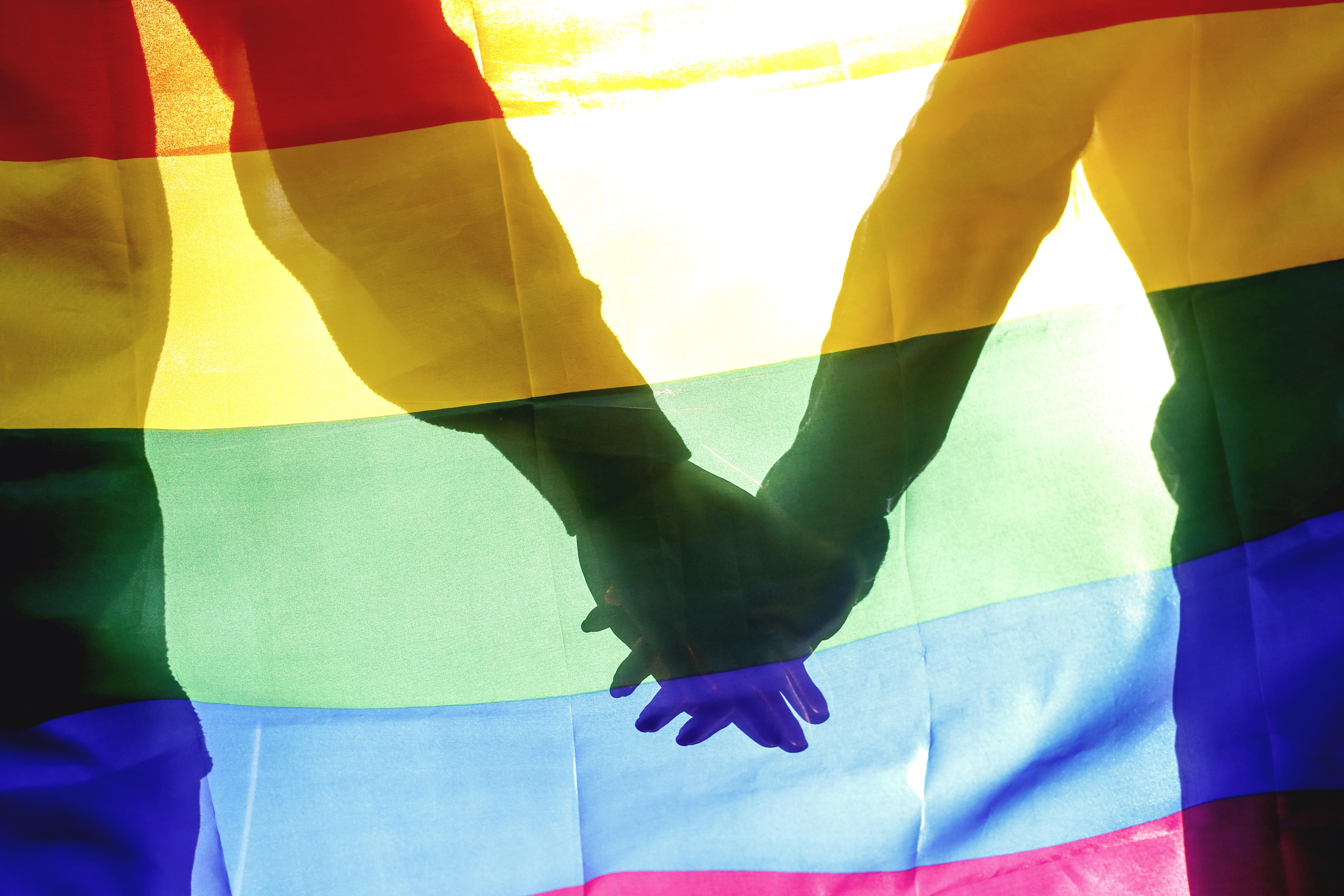 gay sesso macchie Miami pubblicità dating