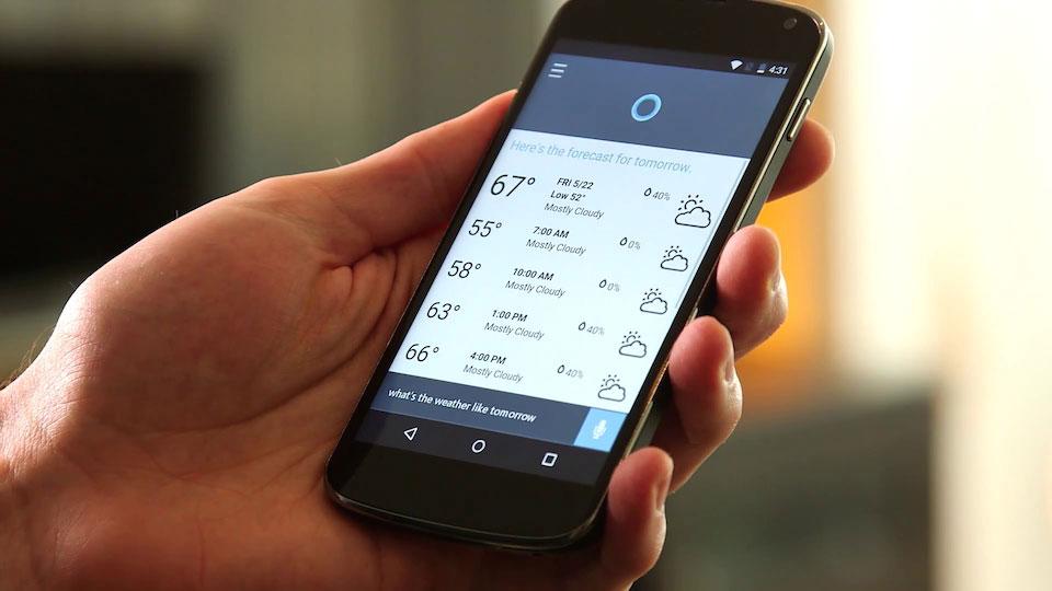未來的 Cyanogen OS 將深度整合 Cortana