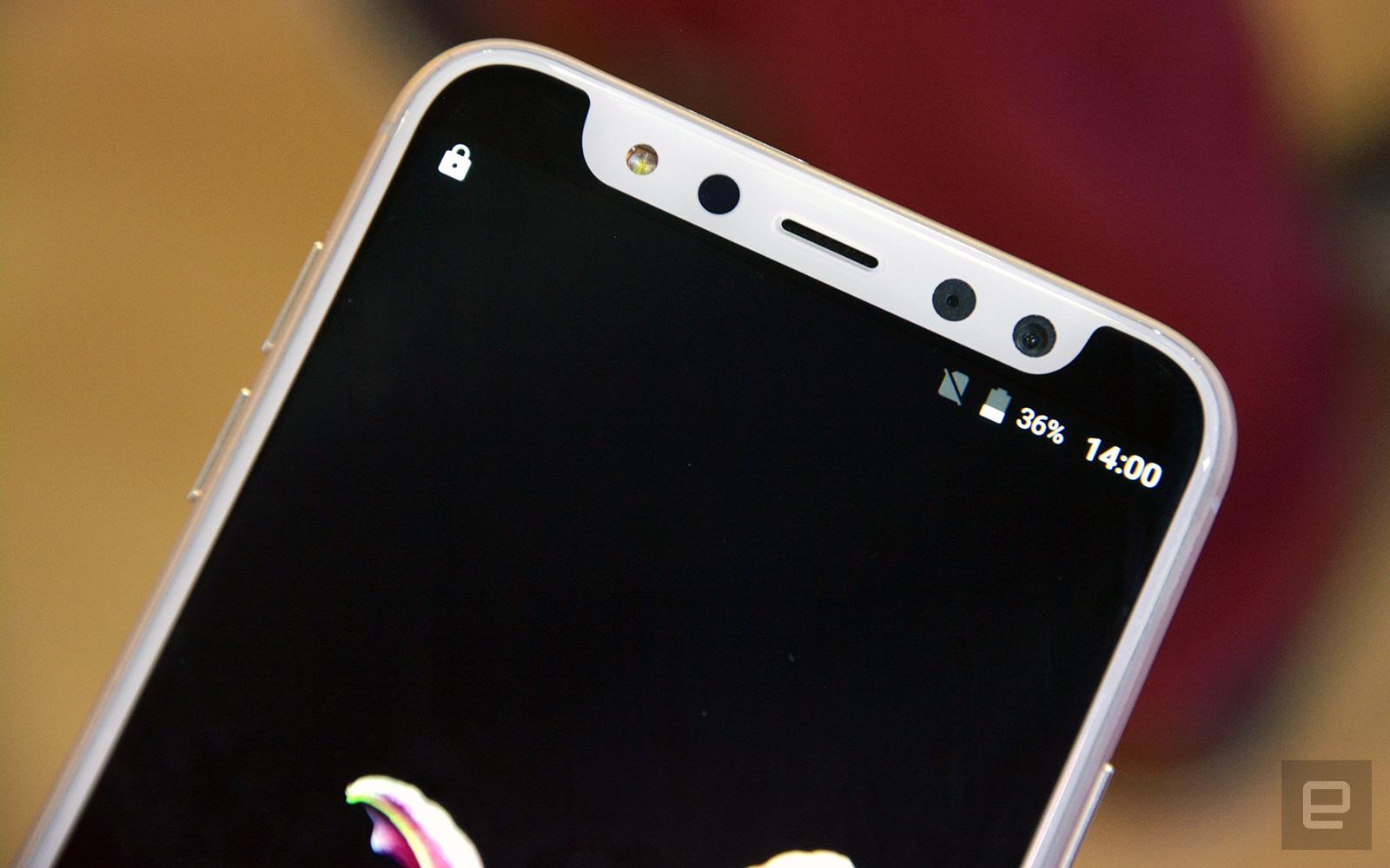 Iphone 7 Clone Kaufen Ebay