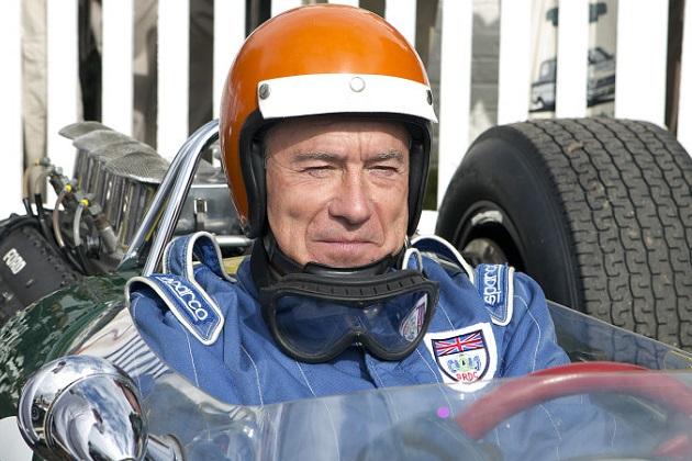 英国の人気自動車番組『フィフス・ギア』が3年ぶりに復活することが判明!