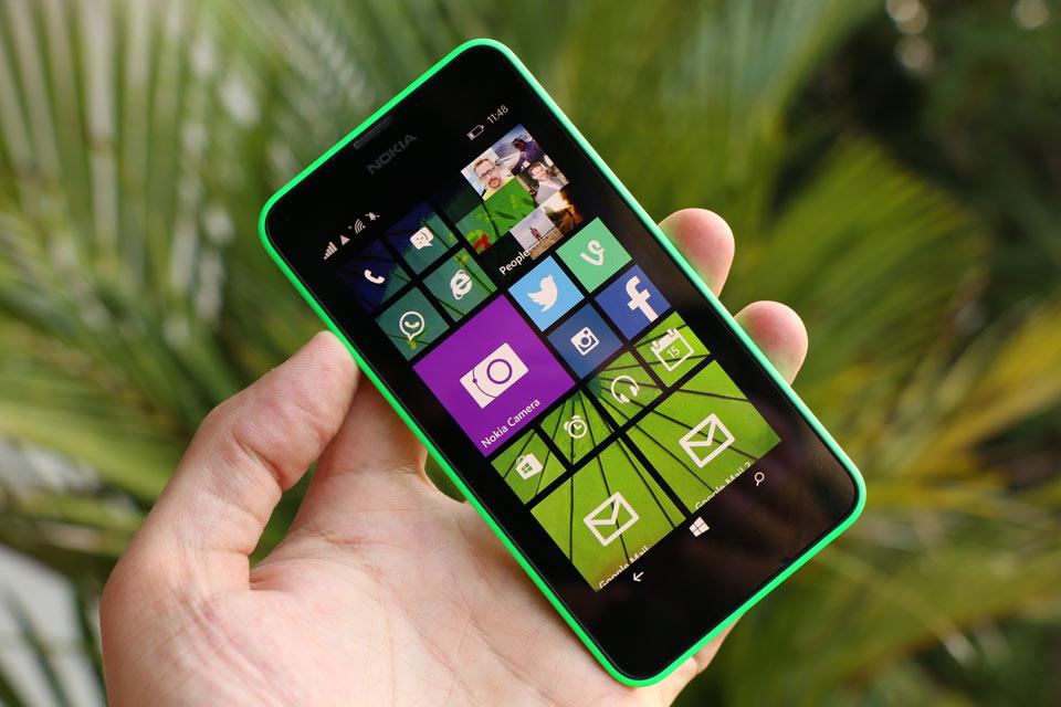 descargar windows phone para nokia e5