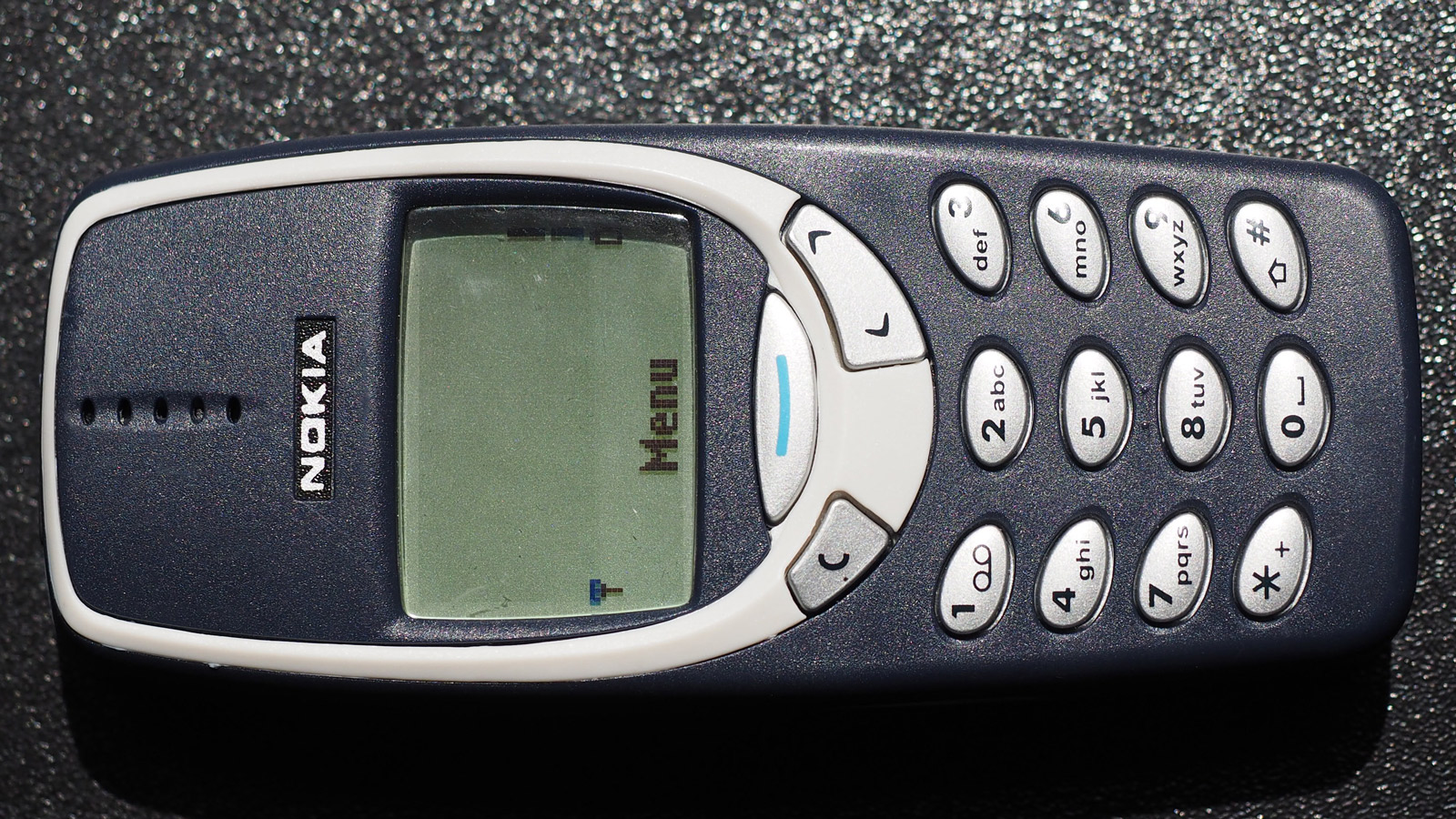 In various ways, the new 3310 harks back to simpler times, but it also  misremembers some important details. How dare HMD even call this a 3310  when you ...