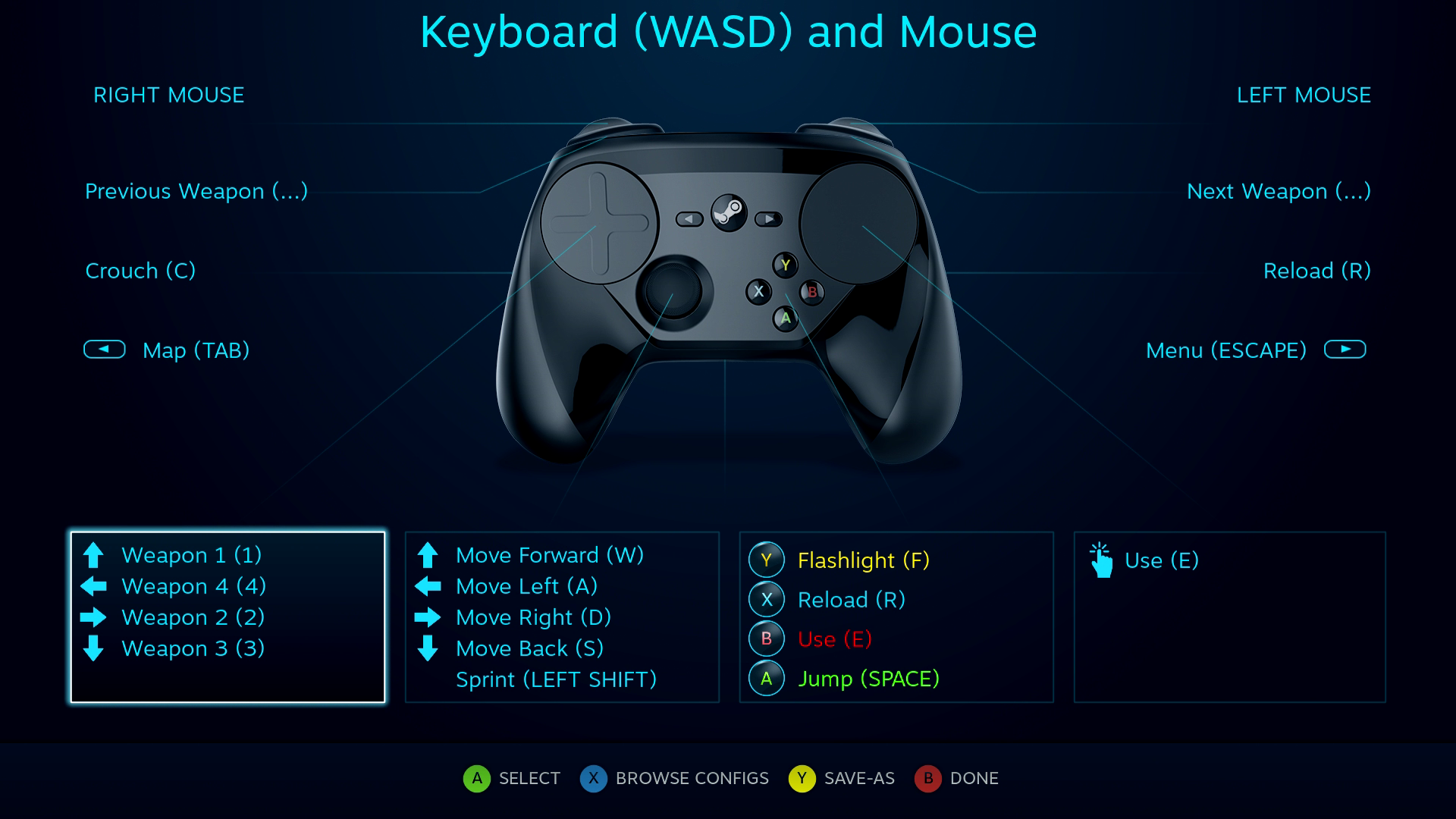Alienware Steam Machine review: A gaming PC for your living room
