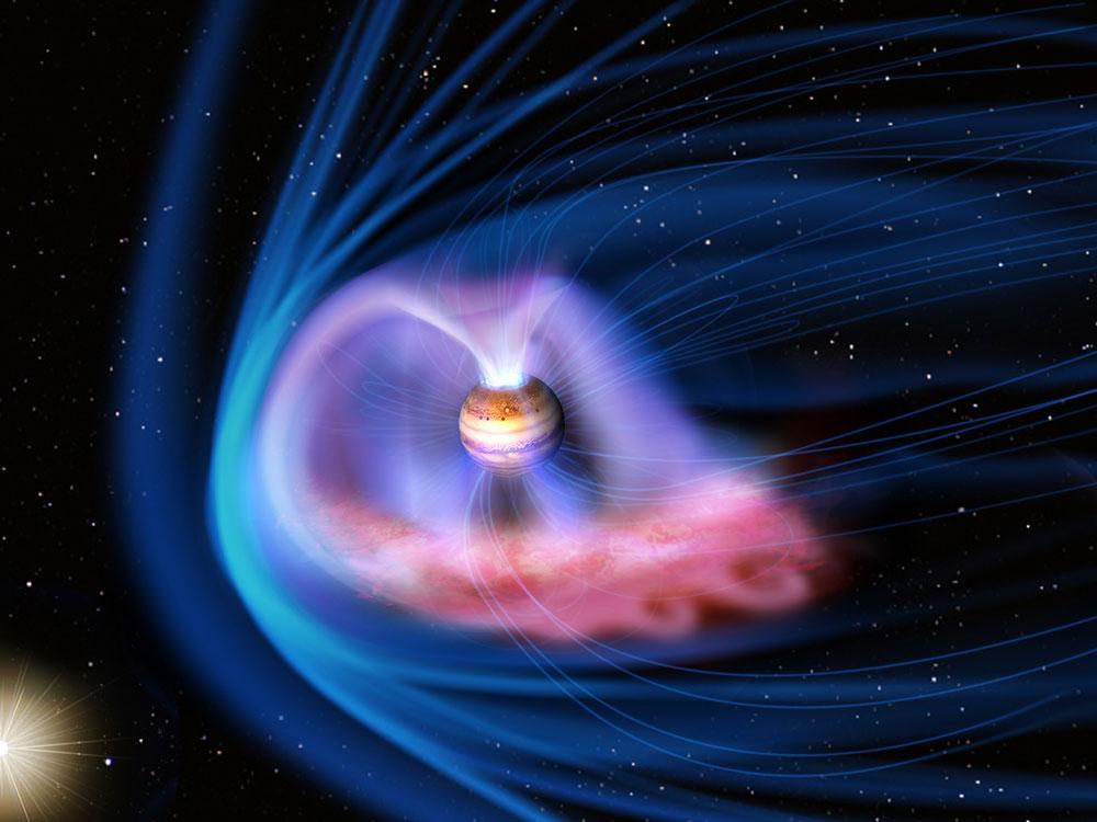 aurora spacecraft game - photo #47