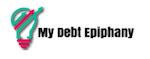 My Debt Epiphany