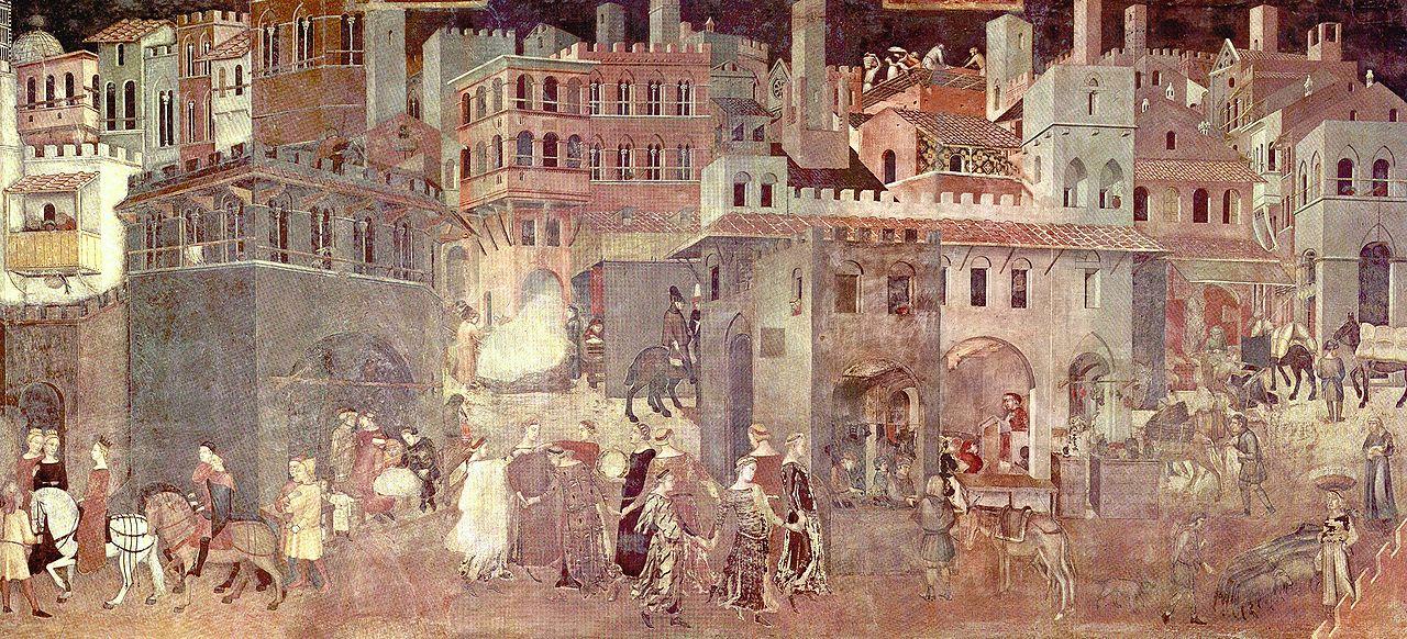 Metodo filosofico, storia e bellezza contro la