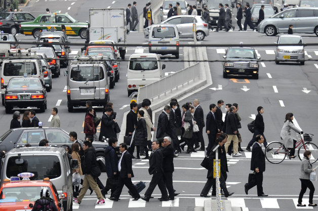 米国人記者がレポート「海外の運転免許を日本の免許に切り替えるのは大変!」