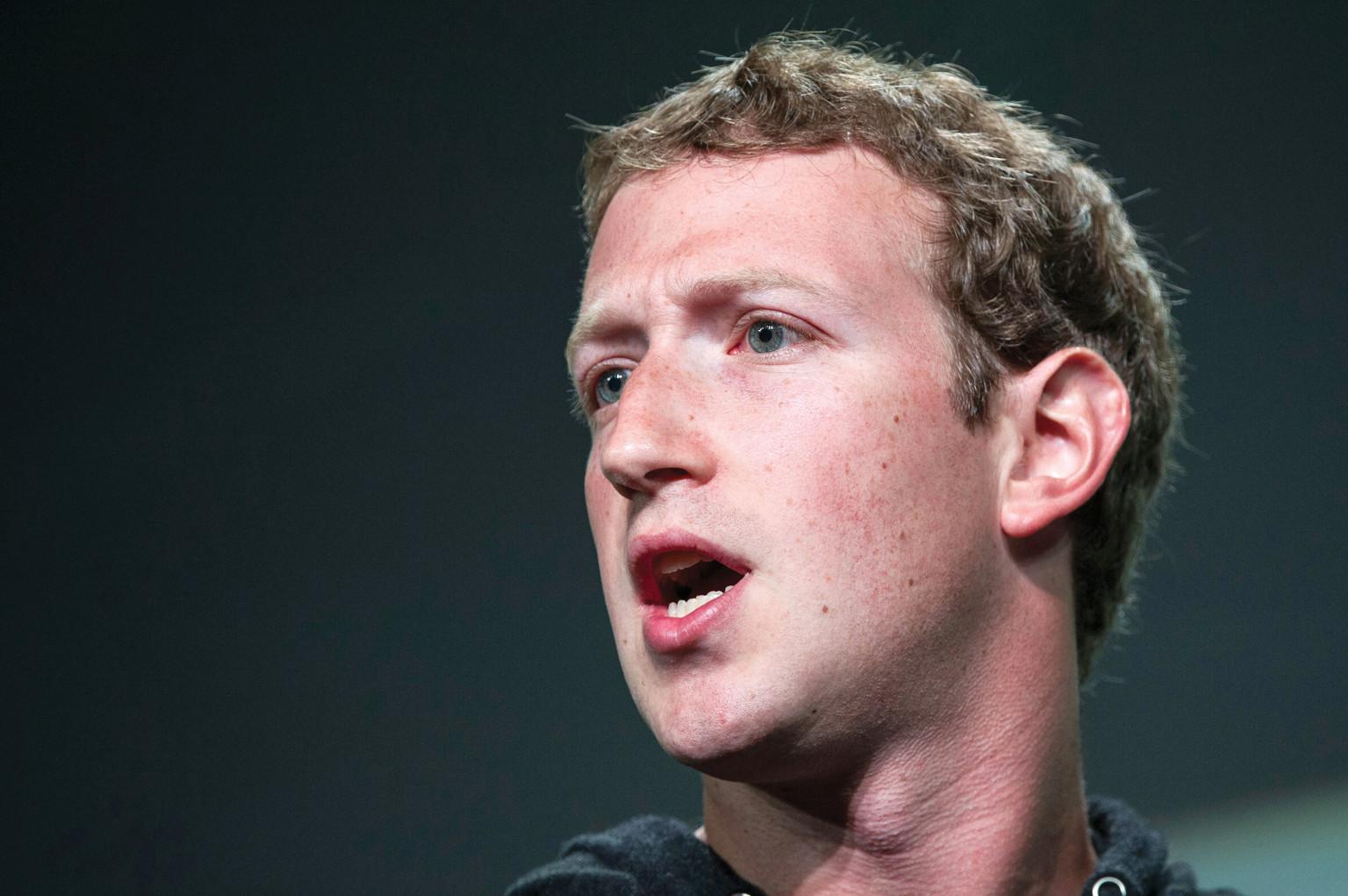 Apple, Facebook and Google condemn Texas transgender bill